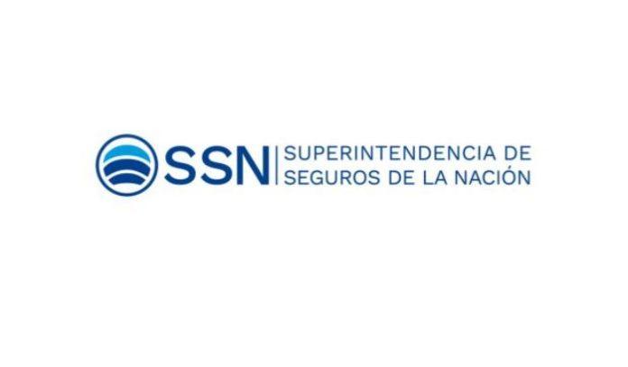 ssn balances aislamiento aseguradoras reaseguradoras