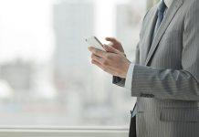 aislamiento actividad aseguradora reaseguradora intermediarios seguros