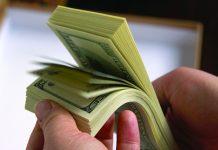 aseguradoras dolares control operaciones ssn