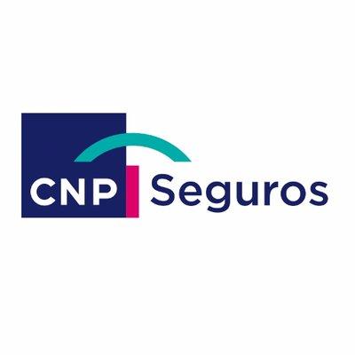 cnp evento digital productores brokers seguros
