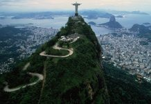conferencia fides 2021 brasil rio janeiro cnseg seguros