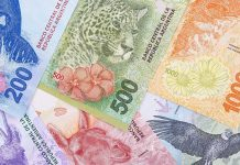 estudio cuarentena aseguradoras argentinas russell bedford