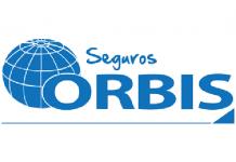 orbis seguros friss fraude siniestros