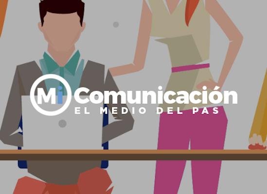 paraná seguros blog comunicación productores