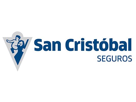 san cristóbal productores digitalización seguros