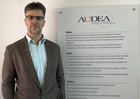 uruguay pandemia seguro veiroj audea