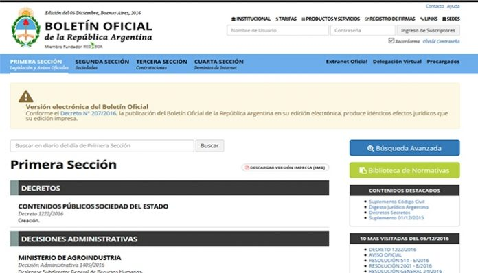 autorización inhibición xl insurance ssn
