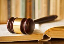 juicios mediaciones diciembre seguros