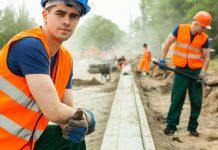 24 aniversario sistema riesgos trabajo