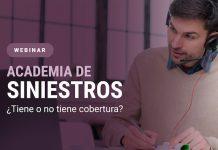 alta participacion primer webinar academia siniestros