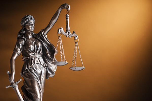afianzadora seguros caucion nueva normalidad digital judicial