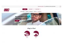 atm lanzó nuevo sitio cotizador seguros autos