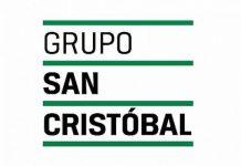 grupo san cristóbal seguros sponsor concurso 100k latam