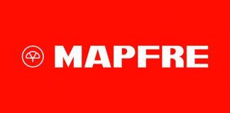 ciclo charlas mapfre live productores