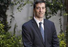 entrevista marcelo prekajac cnp seguros vida