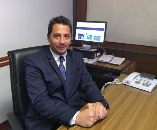 entrevista adrián serfaty federación patronal seguros