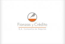 charla fianzas credito efectos covid seguros caucion
