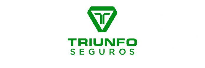 triunfo seguros sap process technologies