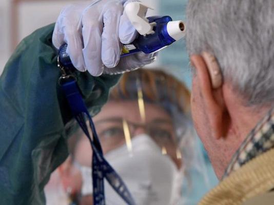 art covid decreto trabajadores coronavirus