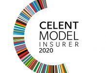 celent premios model insurer 2020