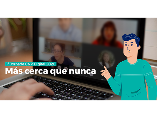 cnp encuentro digital productores coronavirus cuarentena