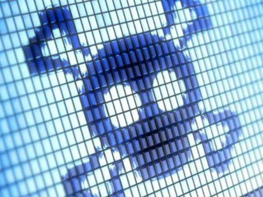 marsh consejos ciberseguridad teletrabajo confinamiento