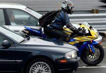 motociclistas semana santa ansv siniestros viales
