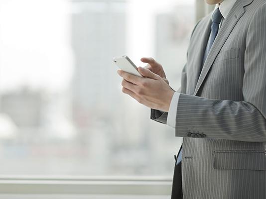productores apps encuesta todo riesgo nacional seguros