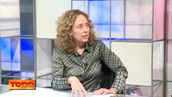 bettiol prevención uart riesgos trabajo pandemia seguros