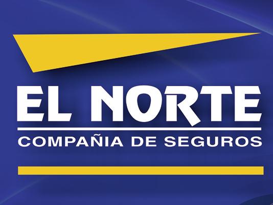 norte tecnología inversión alianza cisco seguros
