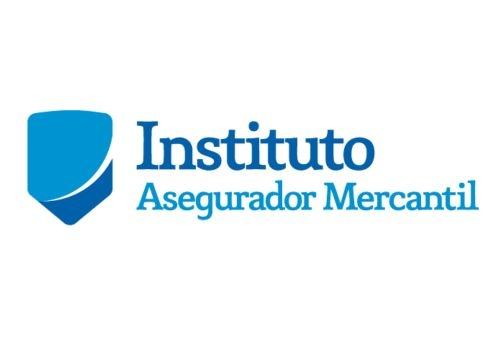 delivery seguro instituto asegurador mercantil