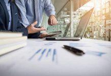 digitalización procesos impacto financiero seguros edison