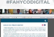 fahyco propuesta digital productores ferreyra seguros