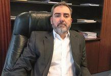 gustavo trías nuevo director ejecutivo aacs