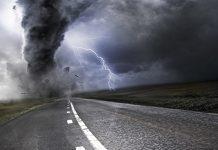 huracanes willis seguros pandemia
