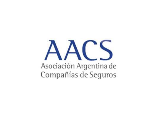 126 aniversario asociación argentina compañías seguros