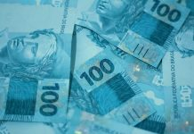 bradesco principal grupo asegurador america latina