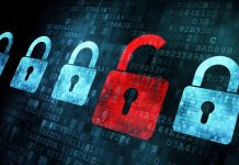 demanda seguros ciberriesgos empresas cuarentena