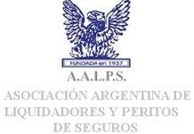 curso aalps gestión siniestros sector asegurador