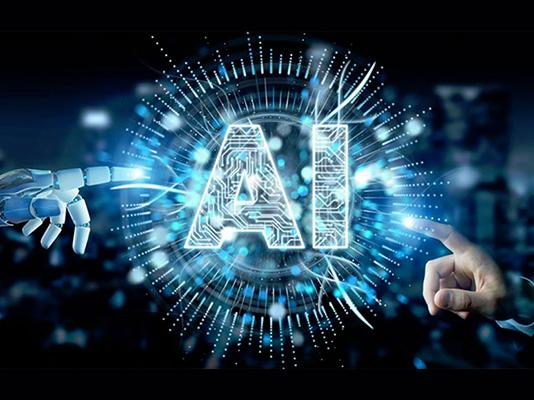 inteligencia artificial ventajas mercado seguros