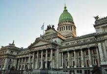 seguro verde senado proyecto ley prosas