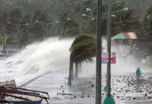 munich re perdidas aseguradas desastres naturales