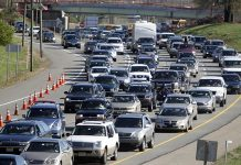 caída seguros autos américa latina