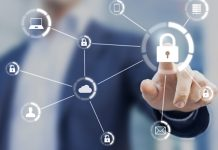cuarentena demanda seguros ciberdelitos