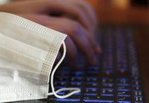 mercado seguros pedido oficial información retorno actividades