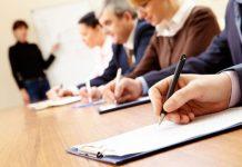 ssn suspende cursos pcc productores seguros