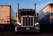 informe ituran tecnologia transporte logistica