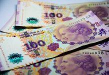 ventas aseguradoras patrimoniales mixtas marzo