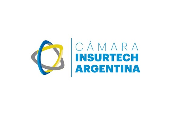 segundo webinar camara insurtech argentina