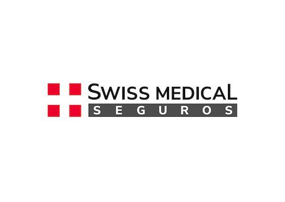 acciones swiss medical seguros covid